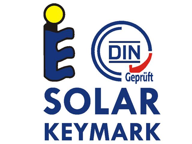 Jakość i niezawodność kolektora słonecznego